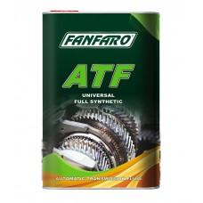 FANFARO ATF UNIVERSAL