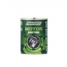 FANFARO MOTOR DOCTOR, (0,350 мл) metal