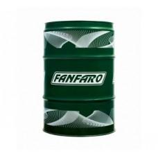 FANFARO HYDRO ISO 46, (208л)