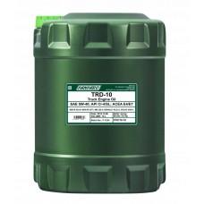 FANFARO TRD-10 UHPD 5W-40, (10л)