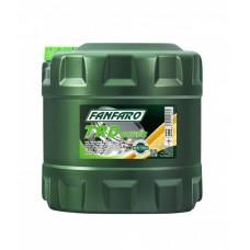 FANFARO TRD SUPER SHPD 15W-40,(7л)