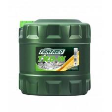 FANFARO TRD-W UHPD 10W-40, (7л)
