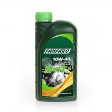FANFARO M-4T+, (1л)
