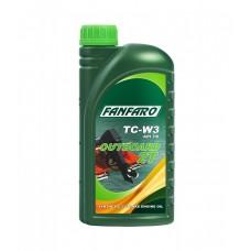 FANFARO OUTBOARD 2T, (1л)