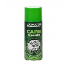 FANFARO CARB CLEANER
