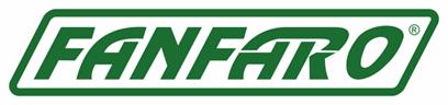 Fanfaro Oil — Немецкий производитель смазочных материалов